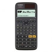 Casio fx-85GT X Classwiz Scientific Calculator